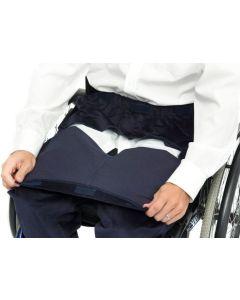Dropfront Wheelchair Cords XXXL/34