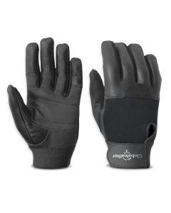 Full Fingered Wheelchair Pushing Gloves