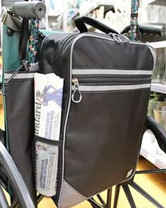 Extra Large Mobility Bag