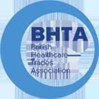 BHTA Award