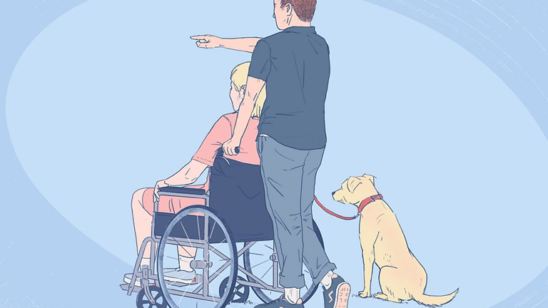 Disability_and_dating