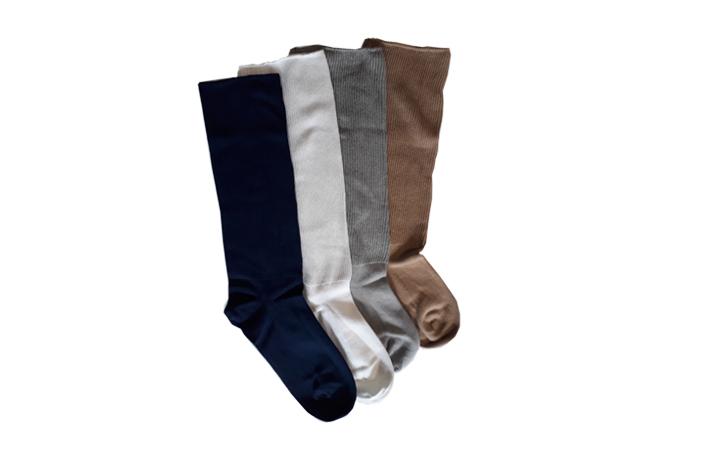 Oedema Socks