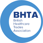 BHTA Award